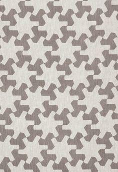 Setareh Schumacher Fabric