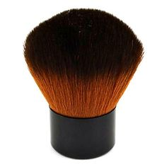 Mushroom Style Classical Powder/Blush Brush