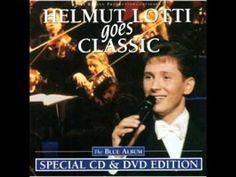 Amapola - Helmut Lotti - YouTube