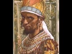 HEBREW KINGDOM OF JUDAH FOUND - IN WEST AFRICA !!!!!!!! MAPS