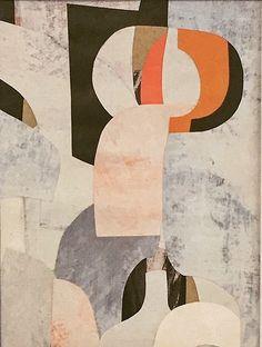 Untitled (1-4) - Daniel Anselmi
