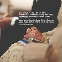 Allah Quotes, Muslim Quotes, Arabic Quotes, Islamic Quotes, Qoutes, New Reminder, Reminder Quotes, Happy Quotes, Best Quotes