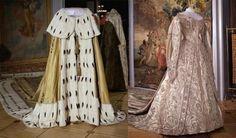 Coronation of Tsar Nicholas II.