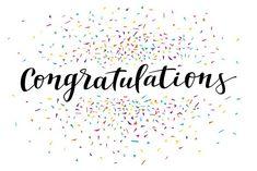 Wedding Congratulations Card Template Inspirational Congratulations Congratulations Quotes Congratulations Messages and Wallpapers Congratulations Pictures, Congratulations Greetings, Wedding Congratulations Card, Congratulations Graduate, Wedding Quotes, Wedding Cards, Happy Birthday Photos, Wedding Card Templates, Poster