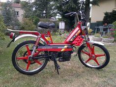 103 SLC (1985) Peugeot 103 Sp, Triumph Motorcycles, Vespa Vintage, Scooters, Ducati, Motocross, Mopar, 50cc, Karts