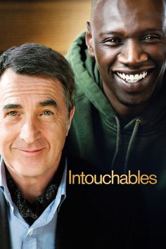 The Intouchables Movie Poster  Download Full Movies   http://www.imoviesclub.com/?hop=megairmone : Watch Free Movies Online   http://www.moviescapital.com/?hop=megairmone