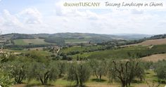 3 Days in Tuscany: Sample Itineraries