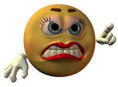 ® Colección de Gifs ®: IMÁGENES DE EMOTICONES GRANDES Emoji Man, Smiley Emoji, Funny Emoji Faces, Meme Faces, Cute Memes, Dankest Memes, Smiley Face Images, Smiley Faces, Memes Lindos