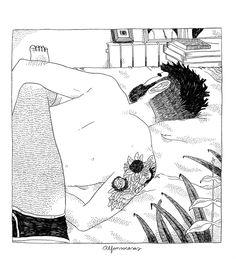 la siesta del ruiseñor. 2016