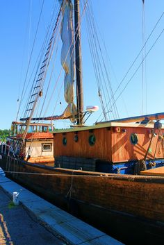 Porvoo, Finland Sailing Ships, Finland, Boat, Photography, Dinghy, Photograph, Fotografie, Boats, Photoshoot