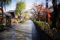 Image result for 祇園白川