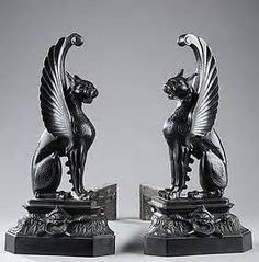 andirons - - Yahoo Image Search Results