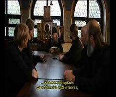 Film ortodox rusesc NOI TREI VOI TREI filme online romana