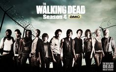 What will the new season of the walking dead bring movie tv what will the new season of the walking dead bring movie tv tvs and movie voltagebd Gallery