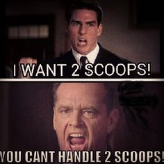 Can you handle two scoops of Pulse pre workout? Click to find out.