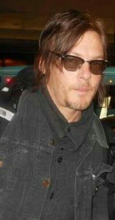 Hey Norman - I can still see your eyes!