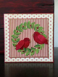 1000 images about cards by elizabeth craft designs on for Elizabeth craft microfine glitter