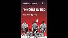L INDICIBILE INVERNO Youtube, Movies, Movie Posters, Winter Time, Films, Film Poster, Cinema, Movie, Film