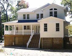 Best Roof Pinnacle Atlas Hearthstone Grey Shingles Ridge 400 x 300