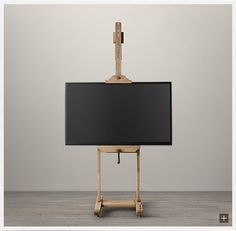 I love this TV stand,