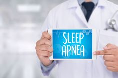 With advanced technology, times are changing. CPAP (that huge mask attached to a machine to help people breathe at night) was once the primary treatment for someone diagnosed with sleep apnea. Food That Causes Inflammation, Reduce Inflammation, Infertility Treatment, Dr H, Irritable Bowel Syndrome, Lyme Disease, Sleep Apnea, Dental Care, Recipes