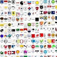 Company Logos Quiz With Answers