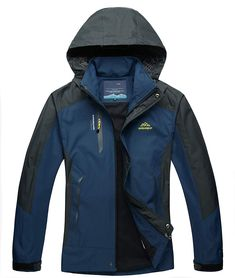 Pin it for later. Find out More snowboarding jackets. Three-dimensional cut of this jacket very particular about to maximize fit the natural state and scope of activities of each joint of the body,so that when activities are not after wearing bundling sense of restraint