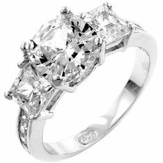 Bella Engagement Ring in Silver AccessoryRow,http://www.amazon.com/dp/B0078HWBGY/ref=cm_sw_r_pi_dp_QILWrbF5262141A2