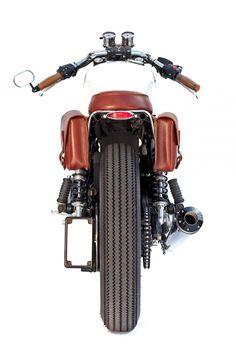 Inlander   Deus Ex Machina   Custom Motorcycles, Surfboards, Clothing and Accessories