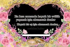 Garanti Zengin Olma Duası (En tesirli zenginlik duası) | Netbilen Haber Allah, Facts