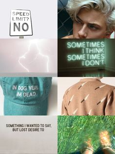 Billy Kaplan & Tommy Shepherd– Twin Aesthetic : The Ocean On Her Shoulders