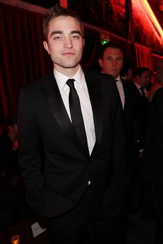 robert pattinson indonesia, golden globes 2013 after party