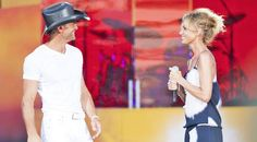 Country Music Lyrics - Quotes - Songs Tim mcgraw - Brand New Tim McGraw And Faith Hill Duet Finally Released - Youtube Music Videos http://countryrebel.com/blogs/videos/tim-mcgraw-and-faith-hill-new-song