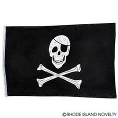 http://www.rinovelty.com/ProductDetail/FLC35SK_3-x-5--PIRATE-SKULL-FLAG