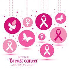 ba225c0c4 17 Amazing Breast Cancer Awareness images