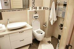 Apartman Forever  http://ift.tt/1mylRy7