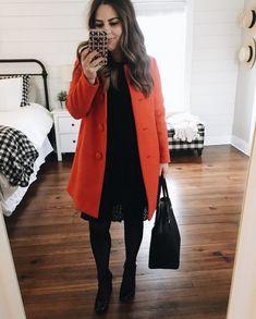 32 Best dresscorilynn instagram looks images  7e2ddedfa