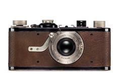 Legendary Leicas // Todo sobre las bodas de año // 100 años de Leica fotografía // Mundial de Leica - Leica Camera AG
