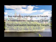 Canada Proxy - YouTube