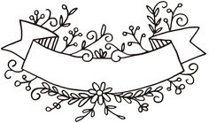 Free-Floral-Banner-Graphics-FPTFY-4.png (3300×1948)