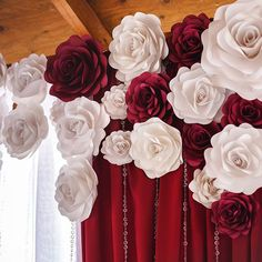 #paperflowers #paperdecor #lilacwedding #paperwedding #wedding #paperflowersbackdrop #свадьба #свадебныйдекор #roses #instaflower #photozone #фотозона #волгоград #La_Fleur.paper #красноармейскийрайон