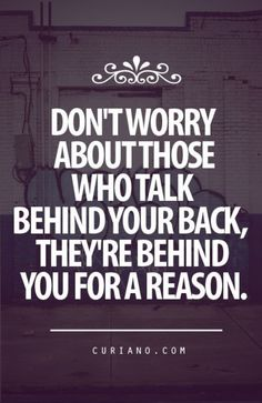 Yes! Just a great lesson learned:)