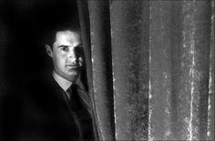 Agent Dale Cooper  #twinpeaks