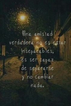 New quotes cortas tiempo ideas Bff Quotes, Friendship Quotes, Words Quotes, Wise Words, Sayings, Friend Quotes, Qoutes, Funny Quotes, Super Quotes