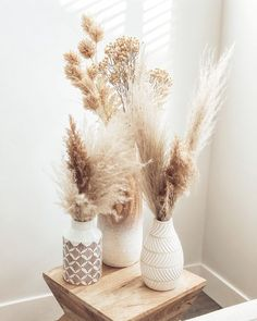 Cheap Home Decor, Diy Home Decor, Decor Crafts, Diy Crafts, Home Decoration, Card Crafts, Handmade Home Decor, Living Room Decor, Bedroom Decor