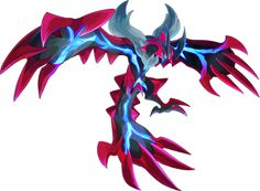 Pokémon Mega-Yveltal, Id: 8717, Class: Mega-L - PokemonPets, Free Online Pokémon MMO RPG Browser Game