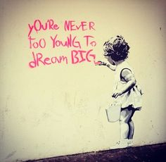A child counts the stars social networking – Graffiti World Banksy Graffiti, Street Art Banksy, Arte Banksy, Bansky, Banksy Artwork, Art Pop, Amazing Street Art, Amazing Art, Art Tumblr