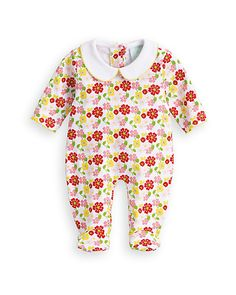 eb9b6fabf8a24 22 Best Paz Rodriguez SS16 images   Ss16, Baby clothes girl, Girl ...