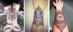 ethnic-tattoo.jpg (2385×1044)
