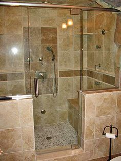 Bathrooms - social networking - Picasa Web Albums